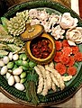 Thai cuisine by Trisorn Triboon.JPG
