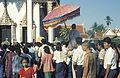 Thailand1981-016.jpg