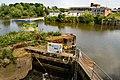 Thames Young Mariners, Ham, Richmond.jpg