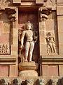 Thanjavur si0610.jpg