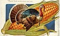 Thank God you're alive and well, Thanksgiving Day (NBY 5120).jpg