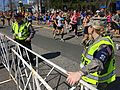 The 104th Fighter Wing Security Forces Serve and Protect at the 120th Boston Marathon 160418-Z-UF872-256.jpg
