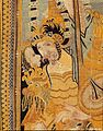 The Abduction of Helen from a set of The Story of Troy MET TP207A.jpg