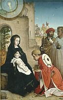The Adoration of the Magi sc1062.jpg