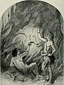 The American Museum journal (c1900-(1918)) (17972368170).jpg