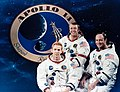 The Apollo 14 Prime Crew - GPN-2000-001168.jpg