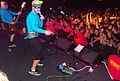 The Aquabats at The Glass house.jpg