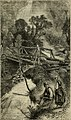 The Argosy (1865) (14777526275).jpg