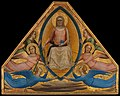 The Assumption of the Virgin MET DP-13487-001.jpg