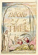 The Book of Thel.jpg