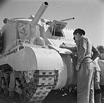 The British Army in North Africa 1942 E12864.jpg