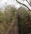 The Bure Valley Railway - geograph.org.uk - 1170325.jpg