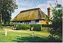 La Pastraro House, Alfriston. - geograph.org.uk - 175351.jpg