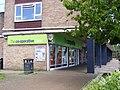 The Co-operative, Garston Watford.jpg
