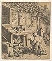 The Cobbler (copy) MET DP821924.jpg