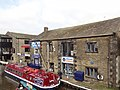 The Dales Outdoor Centre. Pennine Boats Office..jpg