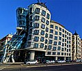 The Dancing House in Prague.jpg