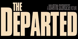 The Departed Logo.png