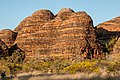 The Domes Walk, Purnululu National Park.jpg