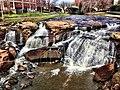 The Falls at Falls Park.jpg