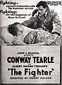 The Fighter (1921) - 1.jpg