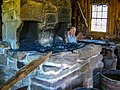 The Forge. The Acadian historical village (26573728838).jpg
