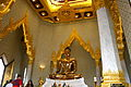 The Golden Buddha (8281414261).jpg