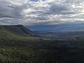 The Great Rift Valley (14026669953).jpg