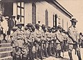The Guardia Republicana in Puerto Plata, c. 1910.jpg