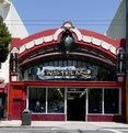 The Haight-Ashbury neighborhood, San Francisco, California LCCN2013630184.tif