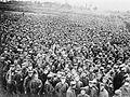 The Hundred Days Offensive, August-november 1918 Q9341.jpg