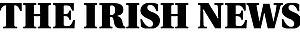 The Irish News - Image: The Irish News logo