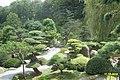 The Japanese garden, Jarków (31328170373).jpg