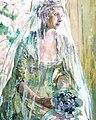 The Little Bride 2 (511x640).jpg
