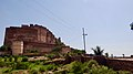 The Majestic Mehrangarh Fort.jpg