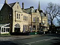 The Malt Shovel, Burley in Wharfedale.jpg
