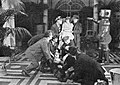 The Master Mystery (1919) - 13.jpg