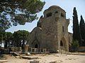 The Monastery of Filerimos in Rhodes Greece (12).jpg