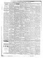 The New Orleans Bee 1900 March 0140.pdf