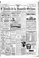 The New Orleans Bee 1906 April 0101.pdf