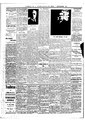 The New Orleans Bee 1911 September 0050.pdf