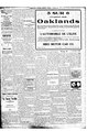 The New Orleans Bee 1914 July 0127.pdf