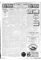 The New Orleans Bee 1915 December 0120.pdf