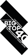 The Official Big Top 40 Logo.png