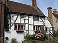 The Old Cottage, Steyning.jpg