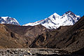 The Panda Khola Gorge between Kagbeni and Jomsom.jpg