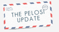 The Pelosi Update.png