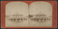 The Plaza fountain, from Robert N. Dennis collection of stereoscopic views.png
