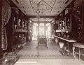The Pompeia at Saratoga Springs, Interior (3678978474).jpg