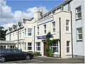 The Portland Arms Hotel - geograph.org.uk - 480692.jpg